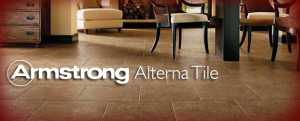 alterna_laminate