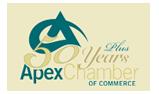 apex-chamber