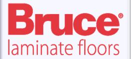 bruce-lam-logo-e1388430426723