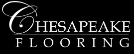 chesapeak-logo