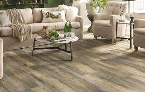 Flooring Sale, Apex North Carolina