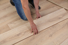 Flooring Sale Apex NC