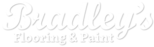 Bradley's Flooring & Paint