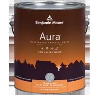 paint_aura_exterior