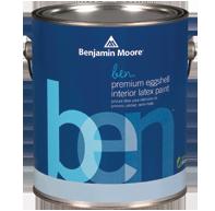 paint_ben