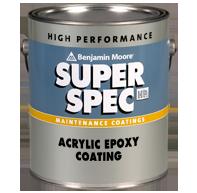 paint_specHP