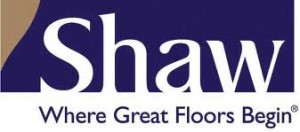 shaw-logo-300x132